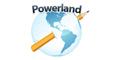 Powerland SRL