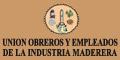 Union Obrera y Empleados de la Industria Maderera