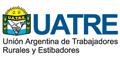 Uatre - Union Argentina de Trabajadores Rurales y Estibadores