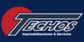 Techos - Impermeabilizaciones y Servicios