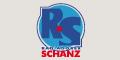 Radiadores Schanz