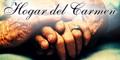 Hogar del Carmen