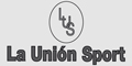 La Union Sport
