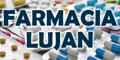 Farmacia Lujan