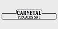 Carmetal Plegados SRL