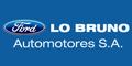 Lo Bruno Automotores