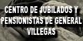 Centro de Jubilados y Pensionistas de General Villegas