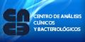 Centro de Analisis Clinicos y Bacteriologicos