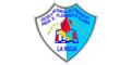 Escuela Provincial de Comercio N° 1