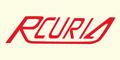 R Curia SRL - Caños para Conductos de Cereales
