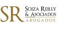 Estudio Juridico Soiza Reilly & Asociados
