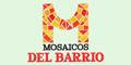 Del Barrio Mosaicos
