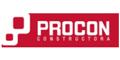 Procon SRL