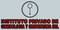 Instituto Privado de Ginecologia y Obstetricia SRL