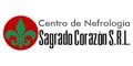 Centro de Nefrologia Sagrado Corazon SRL