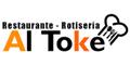 Restaurante - Rotiseria al Toke