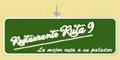 Restaurante Ruta 9