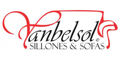 Yanbelsol