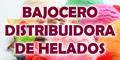 Bajocero - Distribuidora de Helados