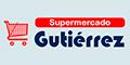Supermercado Gutierrez