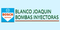 Blanco Joaquin - Bombas Inyectoras