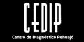 Centro de Diagnostico Pehuajo