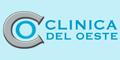 Clinica del Oeste SA