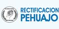 Rectificacion Pehuajo