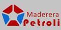 Petroli Guillermo Maderera