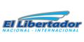 Servicio de Transporte el Libertador
