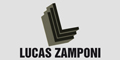 Zamponi Lucas