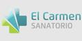 Sanatorio el Carmen SA