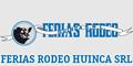 Ferias Rodeo Huinca SRL