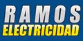 Ramos Electricidad