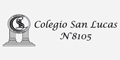 Colegio San Lucas