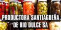 Productora Santiagueña de Rio Dulce SA