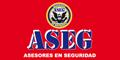 Aseg - Asesores de Seguridad