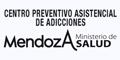 Centro Preventivo Asistencial de Adicciones