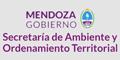 Secretaria de Ambiente y Ordenamiento Territorial