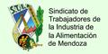 Sindicato de Trabajadores de la Ind de la Alimentacion de Mendoza