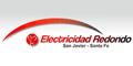 Electricidad Redondo