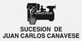 Canavese Electricidad - Sucesion de Juan Carlos Canavese