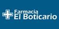 Farmacia el Boticario
