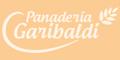 Panaderia Garibaldi
