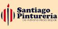 Santiago Pintureria