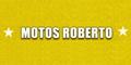 Motos Roberto