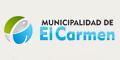 Municipalidad de el Carmen