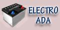 Electro Ada
