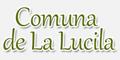 Comuna de la Lucila