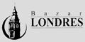 Bazar Londres